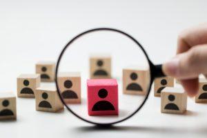 big data recrutement rh